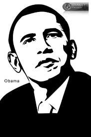 Resultado De Imagen Para Vector De Bob Marley Black And White Art Drawing Silhouette Art Super Coloring Pages