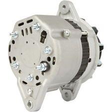 Click On Image To Download Jcb Isuzu Engine Aa 6hk1t Bb 6hk1t Service Repair Workshop Manual Instant Download Alternator Repair Engineering