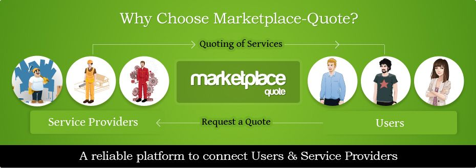 Bootstrap #ThumbTack #Clone #Script #Marketplace #Quota #Nulled - software quote