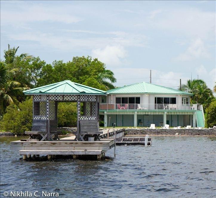 Vrbo Stock Island Florida Keys