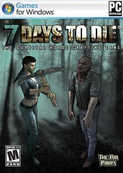How To Get 7 Days To Die Free Ps4