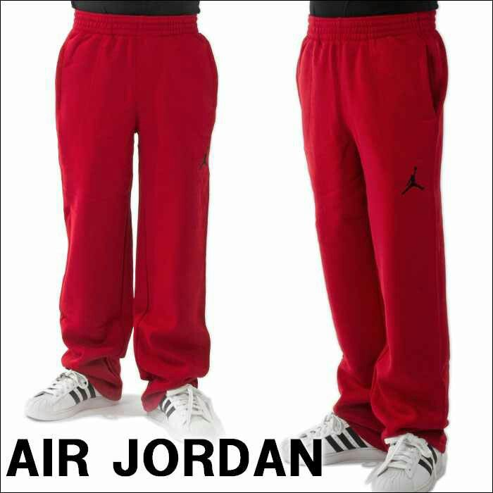 63b2c735ec9618 Air Jordan Sweatpants