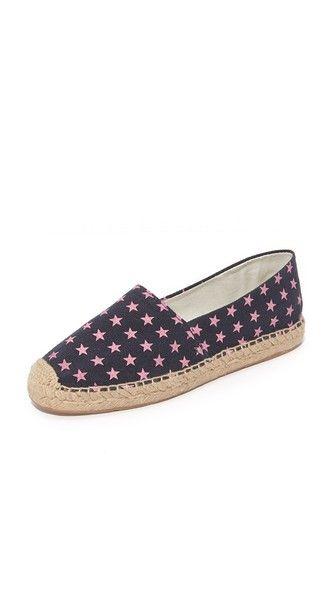 4ada3eebd48 SAM EDELMAN Verona Espadrilles. #samedelman #shoes #flats   Sam ...