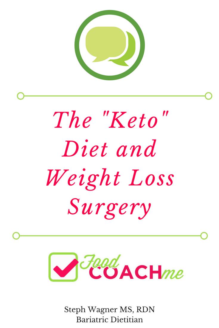 Popular Diets Wls Edition 1 Ketogenic Diet Bariatric Bariatric Surgery Bariatric Diet