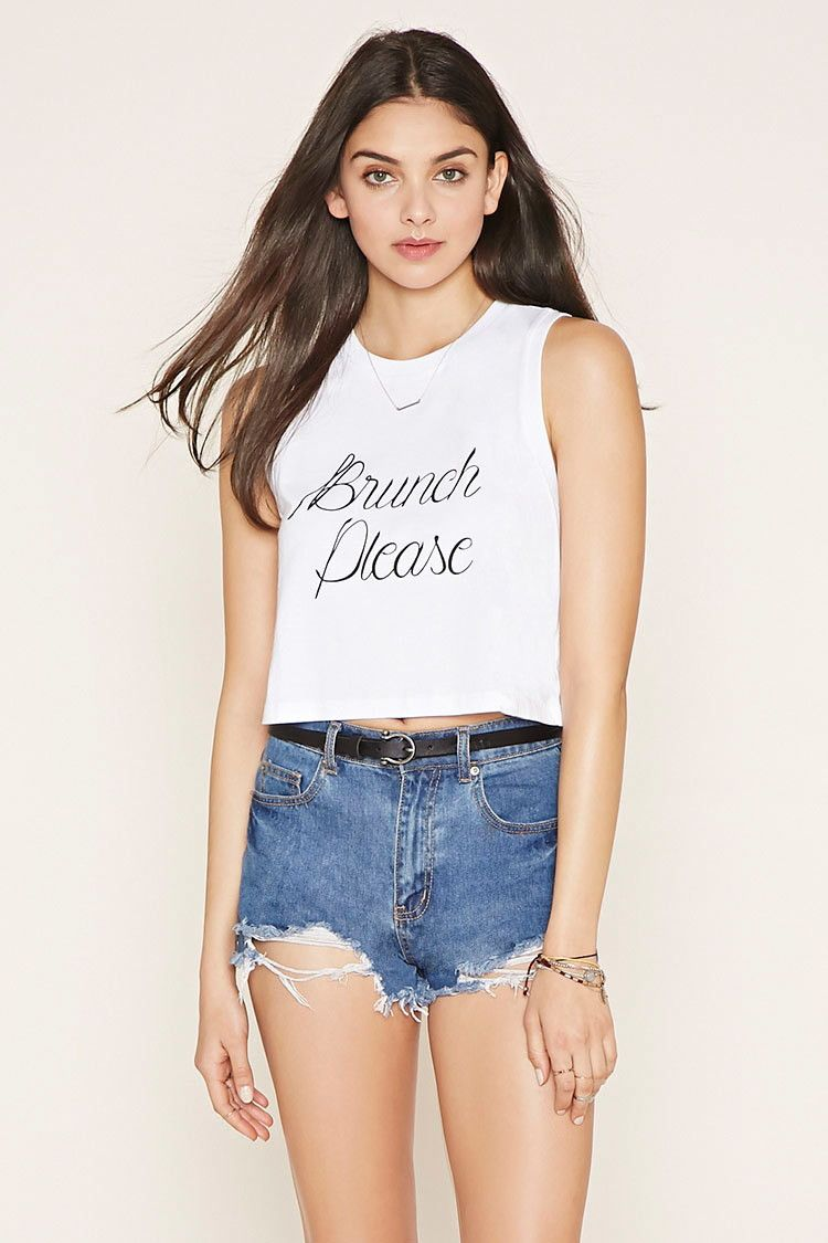 697232249f978 Forever 21 is the authority on fashion   the go-to retailer for the latest  trends