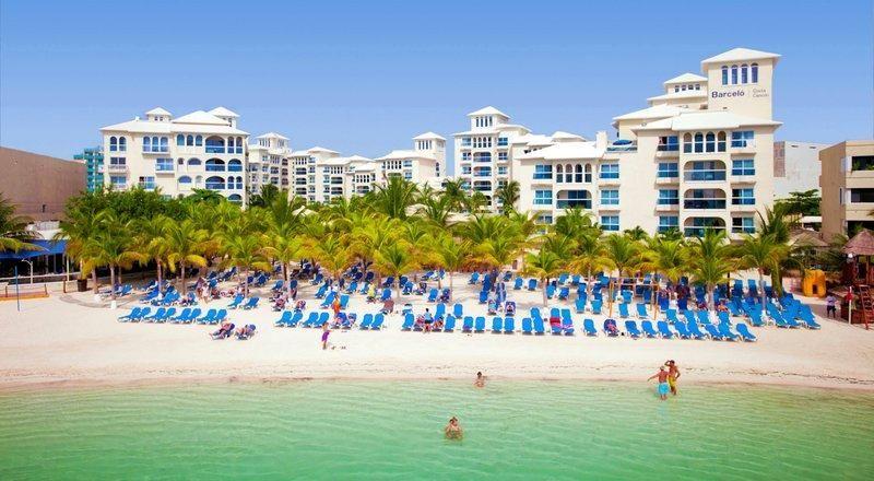 Cancun dating Sky nieuws online dating