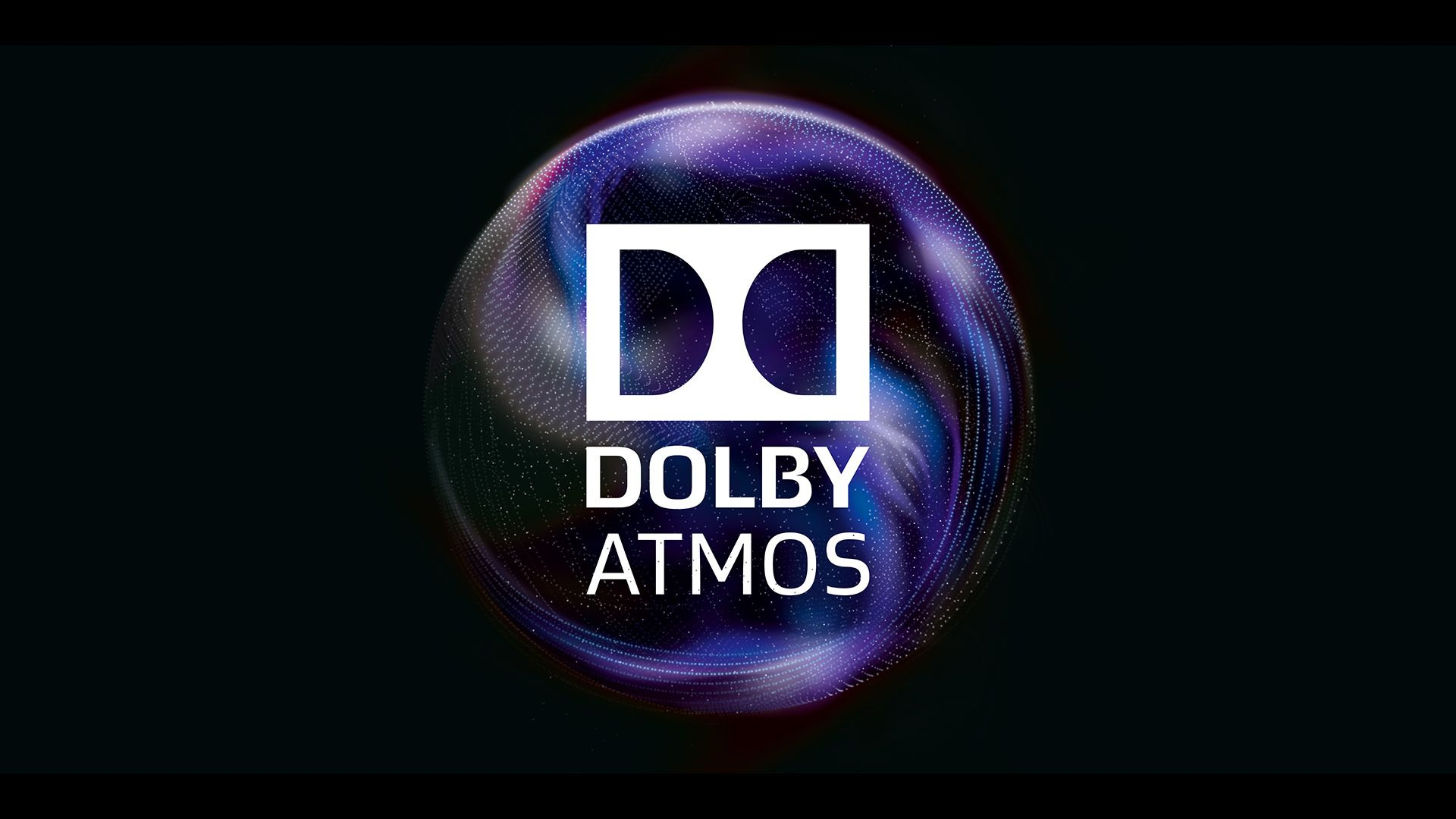 Graphic Illustrations For Dolby Atmos Graphic Art Radim Malinic Dolby Atmos Atmos Web Design London