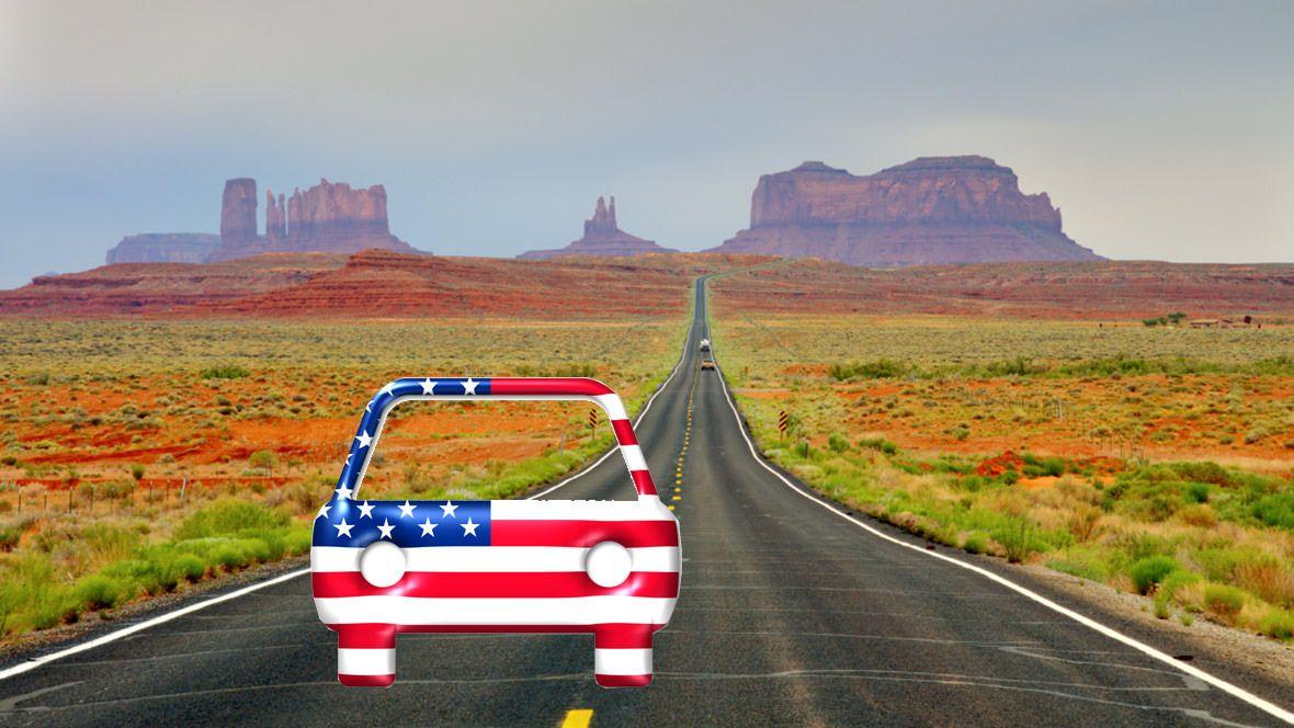 US-Automarkt im April: #Audi, #BMW und #Mercedes legen deutlich zu http://bit.ly/1bshq1z