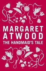 Show details for The Handmaid's Tale