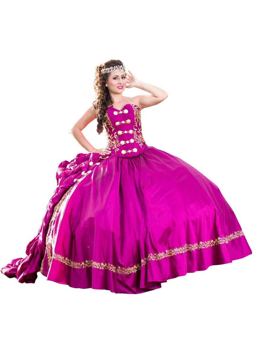 Pin by Girl Quinceanera on 2017 Hot Sell Quinceanera Dresses,2017 ...