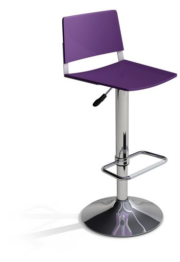 CANCIO Magic_stool/tabouret