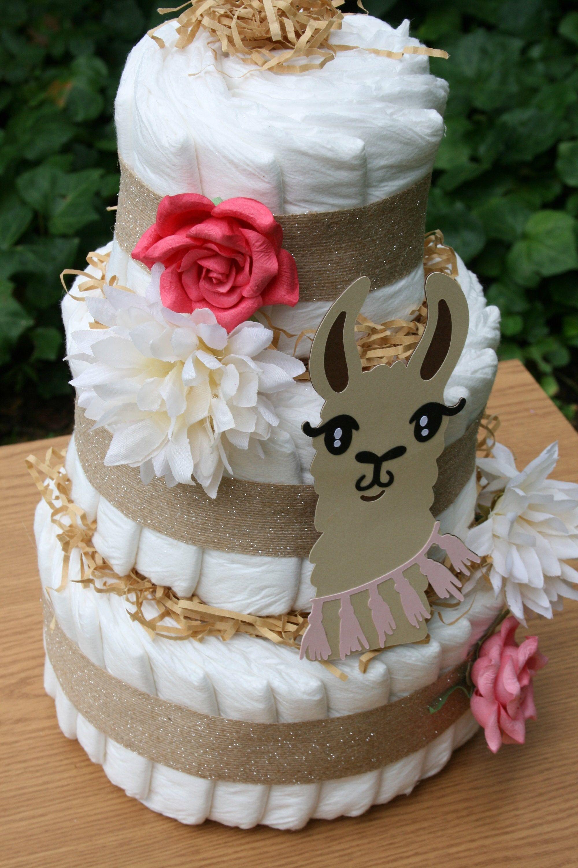 I SPECIALIZE IN CUSTOM DIAPER CAKES!!! Diaper Cakes are ...