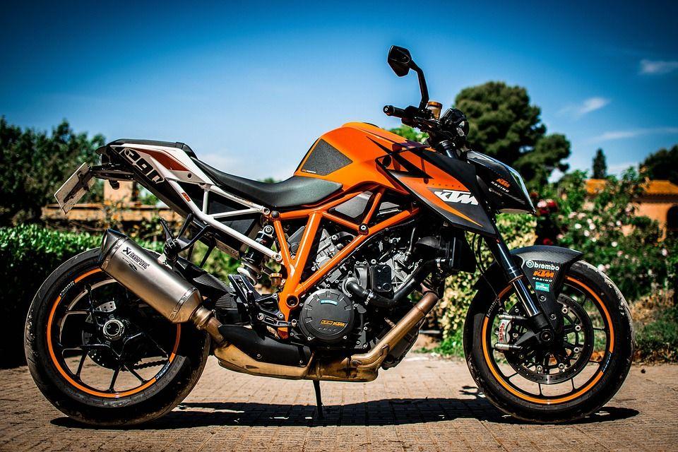 KTM Duke 390 rode price in india in 2020 Ktm, New ktm