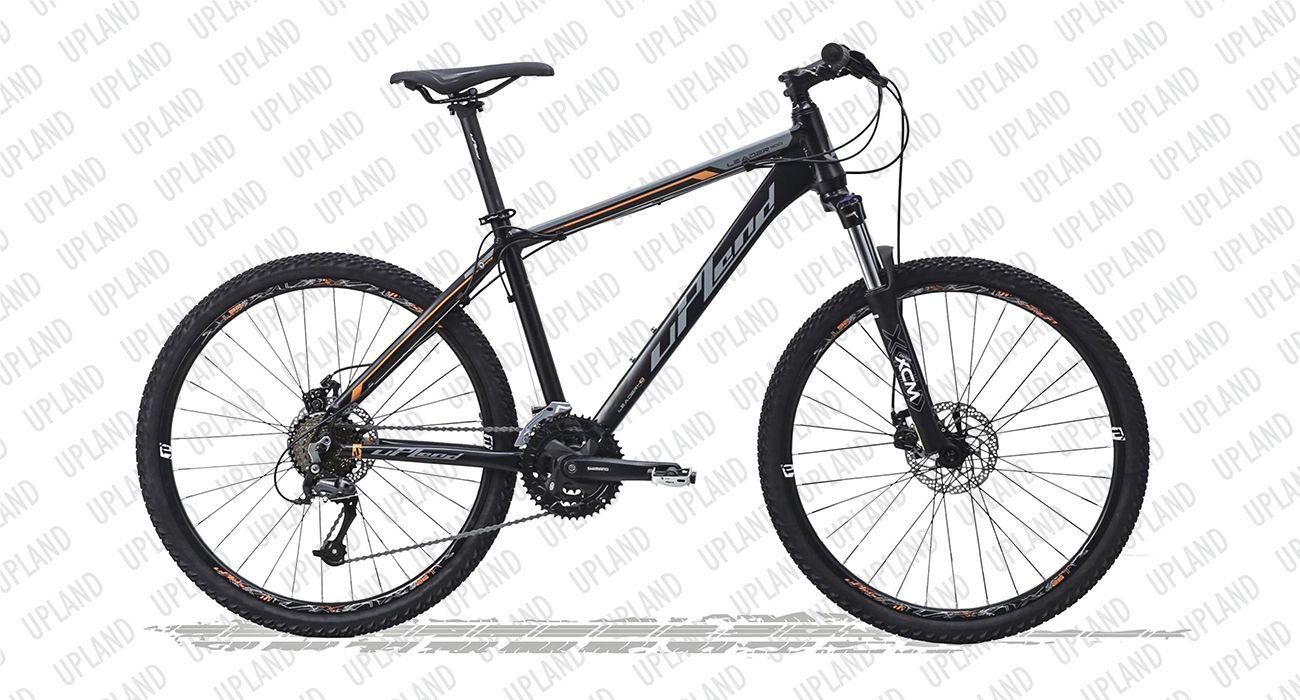 Leader 300 650b Online Bicycles Touring Bicycles Bicycle 29er Mountain Bikes