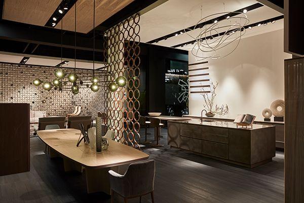 GK.02 kitchen homedesign homedecorideas