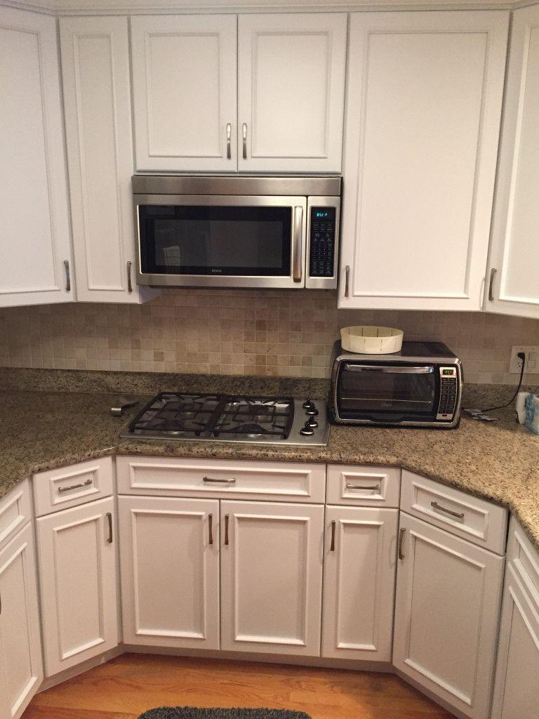 2018 Custom Kitchen Cabinets Chicago Cabinet Lighting