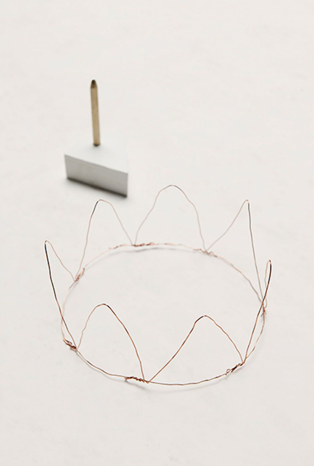 ZARA United States | DIY | Pinterest | Minis, Crown and Wire crown