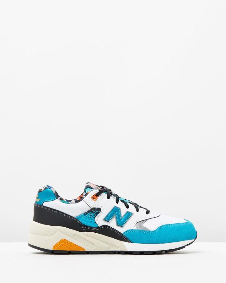 finest selection aa70b 07c18 New Balance 90s Graffiti Pack Sneakers