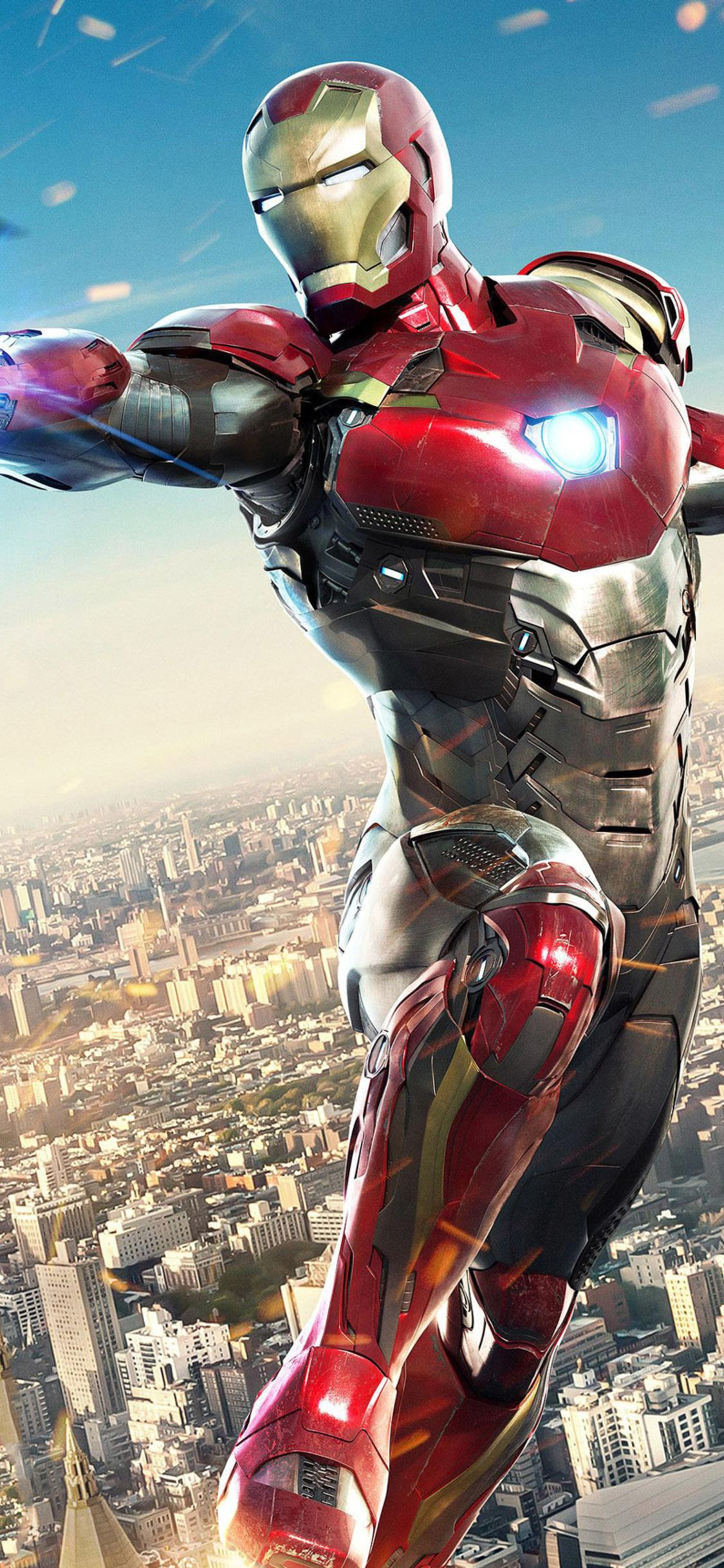 1125x2436 Iron Man And Spiderman In Spiderman Homecoming 4k Hd Iphone Xs Iphone 10 Iphone X Hd 4k Wallpapers Iron Man Hd Wallpaper Iron Man Iron Man Spiderman