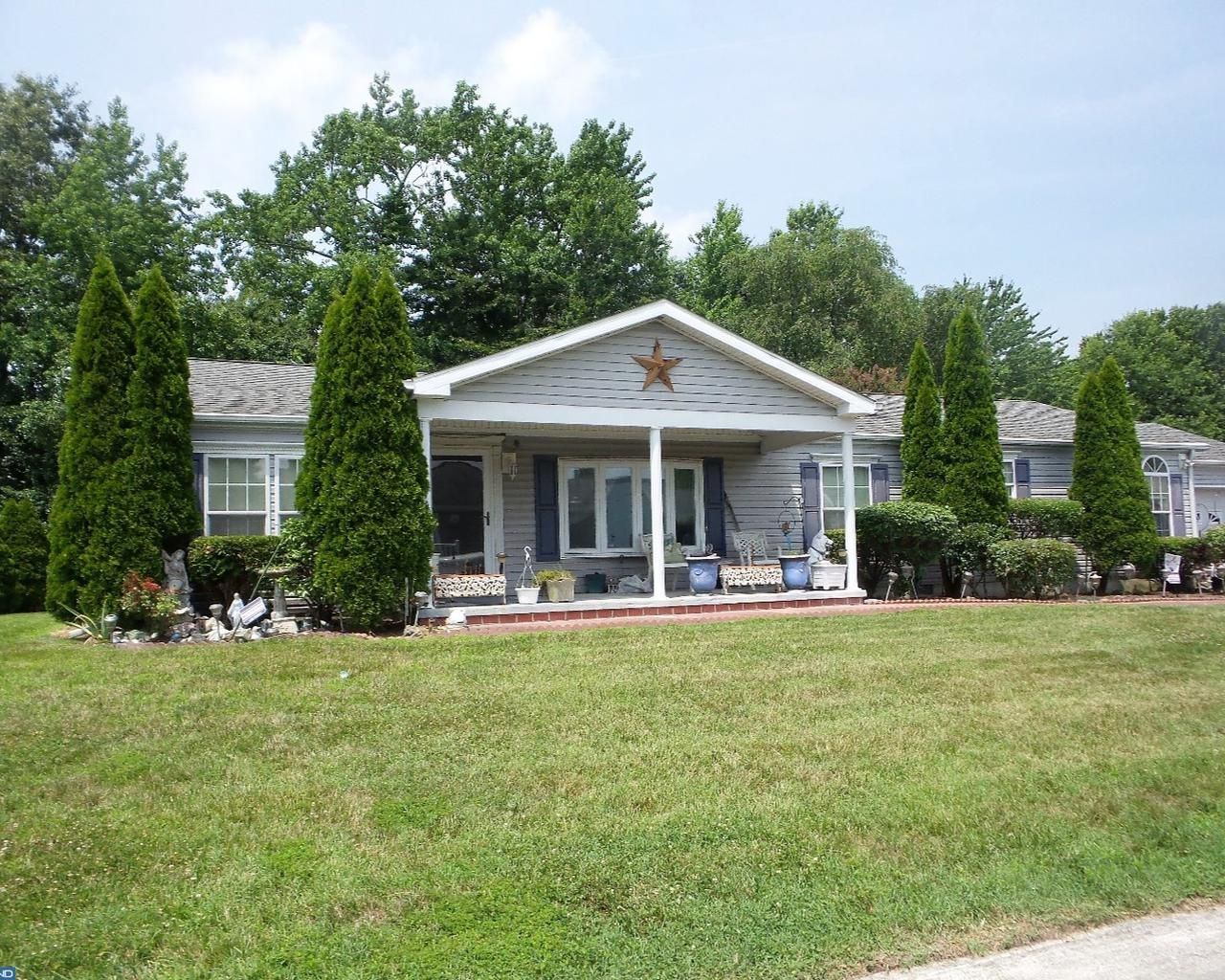 homes for sale in kent county de - remax