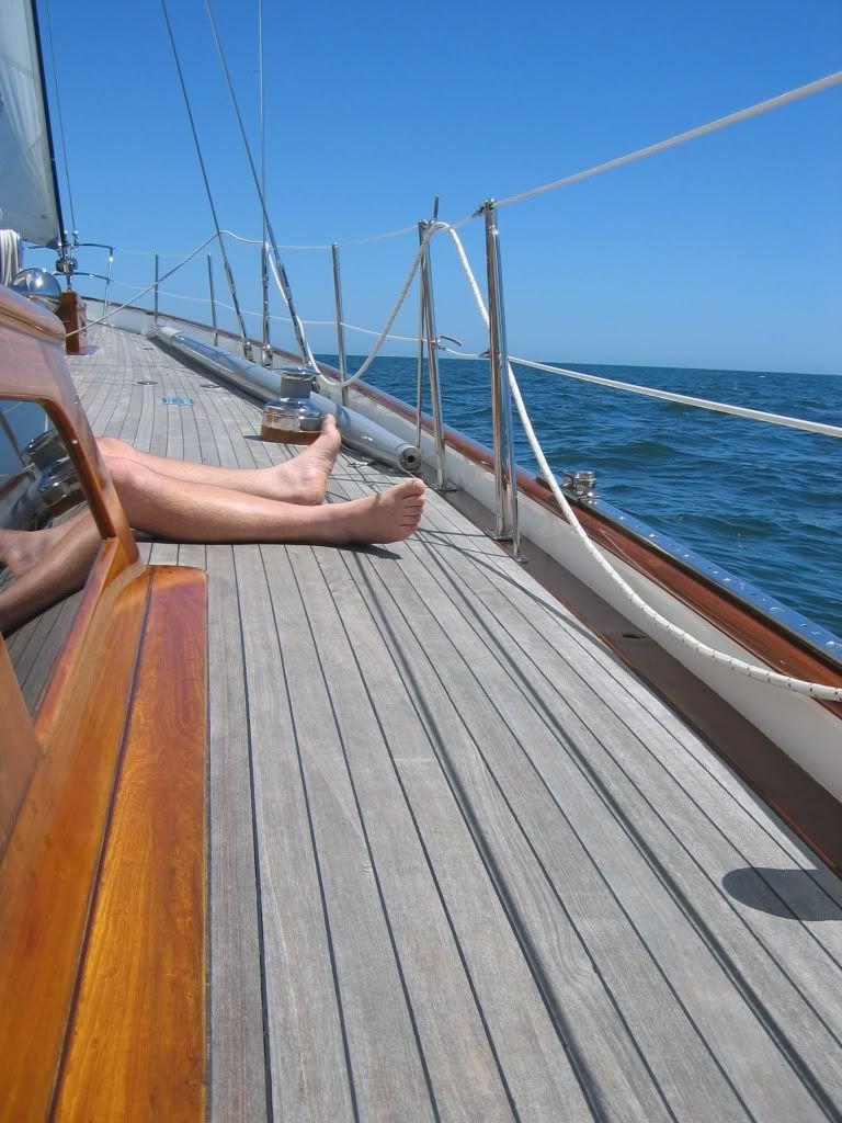Boat Flooring Vinyl Synthetic Teak Deck Amp Boat Deck