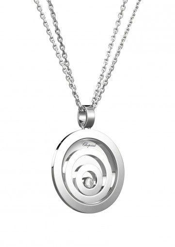 Happy spirit pendant happy spirit pendant mozeypictures Gallery