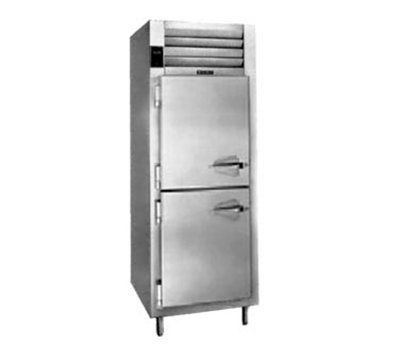 I just blogged at Home and kitchen Appliances - Gift idea Traulsen RHT132W-HHS 220 Reach-In Remote 1-Section Display Refrigerator w/ Half Solid, Export On Sale #ElectronicAppliances, #HomeAndKitchen, #HomeAppliances, #KitchenAppliances, #Refrigerators, #Traulsen Follow :   http://howdoigetcheap.com/4345/gift-idea-traulsen-rht132w-hhs-220-reach-in-remote-1-section-display-refrigerator-w-half-solid-export-on-sale/?utm_source=PN&utm_medium=pinterest&utm_campaign=SNAP%2Bfrom%2B