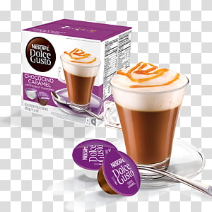 Dolce Gusto Espresso Coffee Cappuccino Nestle Coffee Transparent Background Png Clipart Hot Chocolate Coffee Coffee Latte Art Cappuccino Cafe