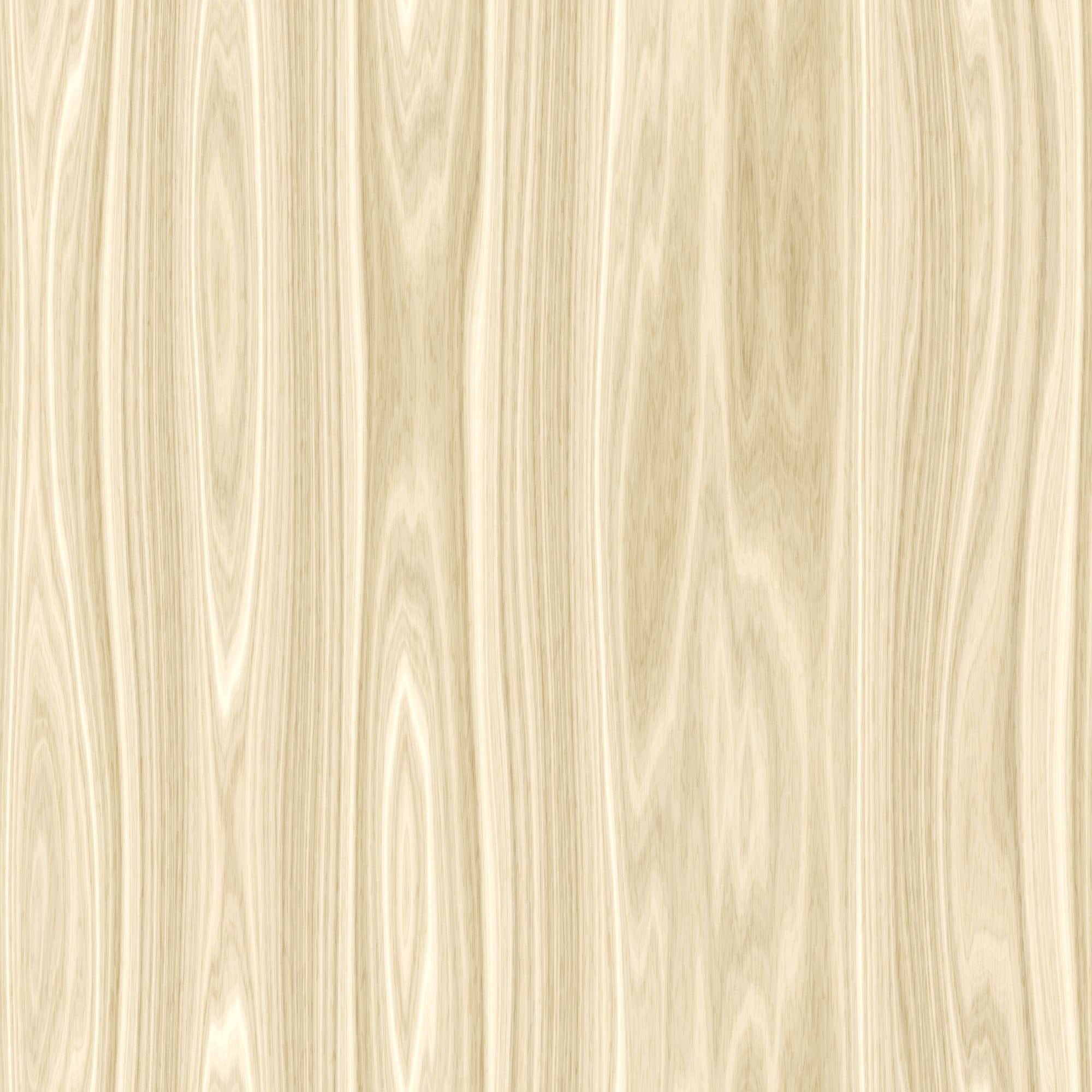 white background seamless wood texture - http://www.myfreetextures ... for White Wood Texture Hd  35fsj