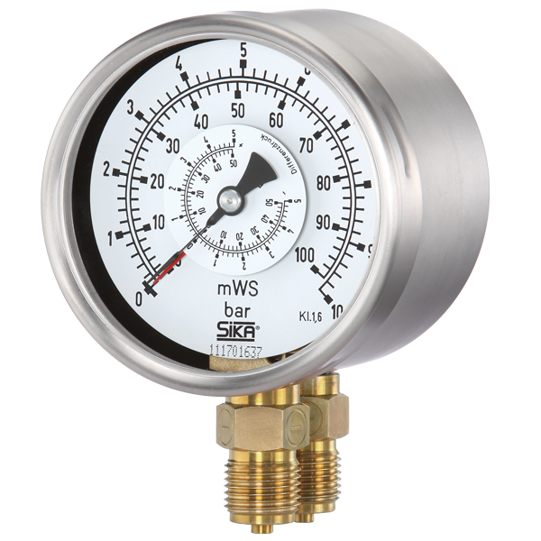 Veritable Aviation Is One Of The Leading Suppliers Of Pressure Gauge Pressuregauge Nsnparts Aviation Aircraftparts Pressure Gauge Gauges Pressure