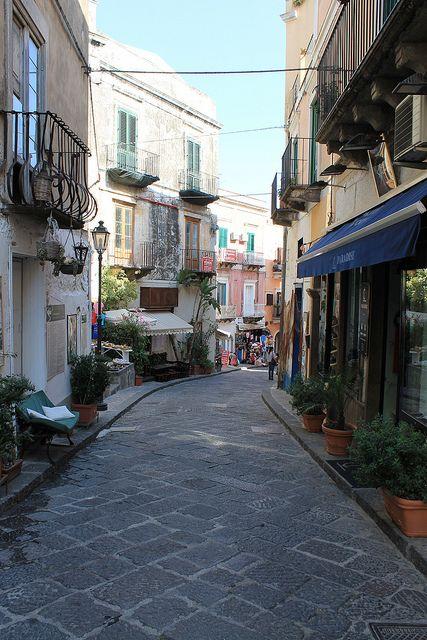 Lipari Sicily Italy Sicily Region Italy Pinterest Sicily