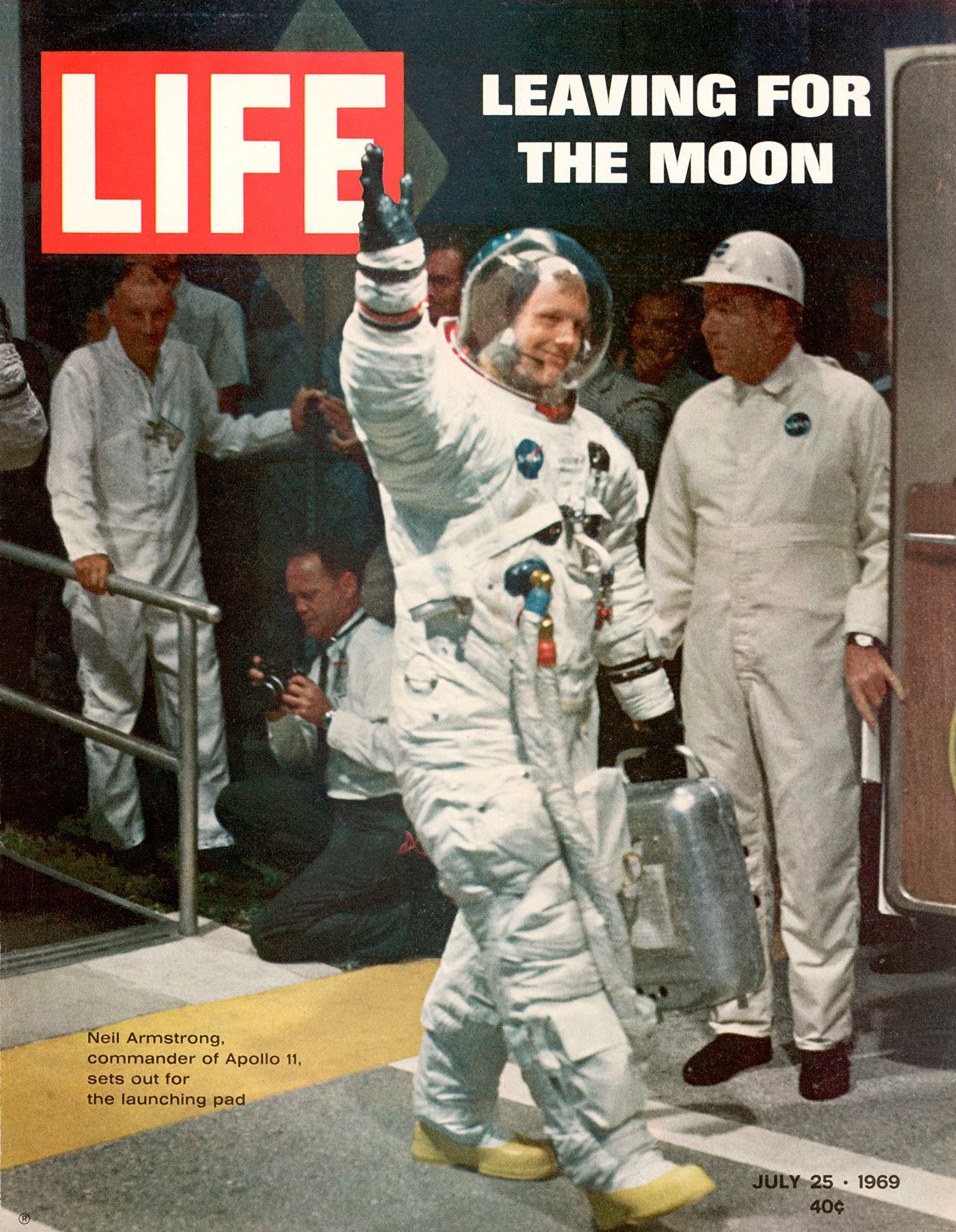 Neil Armstrong Private Man Public Hero science Life