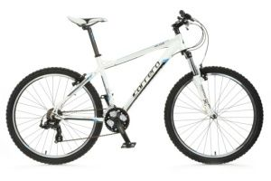 Carrera Valour Mountain Bike Review Mountain Bike Reviews