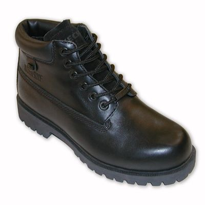 Boots, Shoes mens, Hiking boots