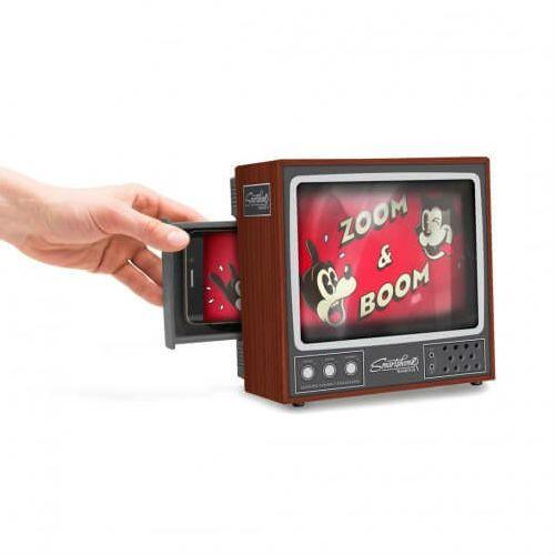 Smartphone Magnifier 2.0 | Smartphone, Smartphone covers ...