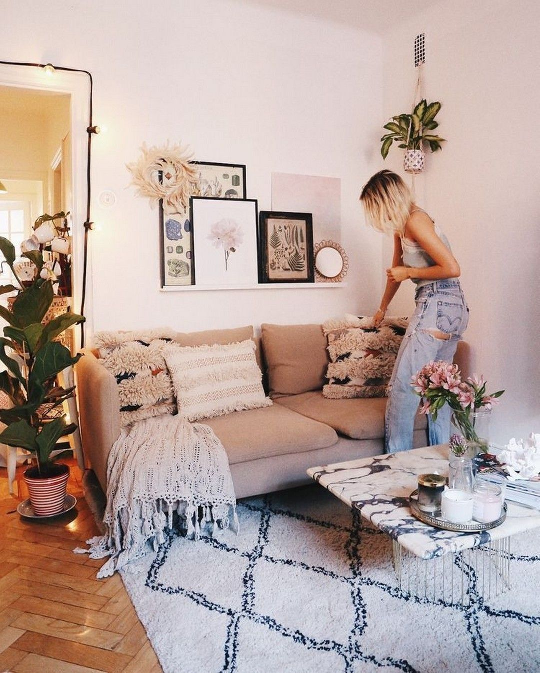 30 clever ways to decorate your living room with hipster on amazing inspiring modern living room ideas for your home id=91440