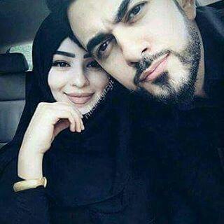 Abaid Shafiq Adli Kullanicinin بنات محجبات Panosundaki Pin Fotograf Fotografcilik Cift Fotografciligi