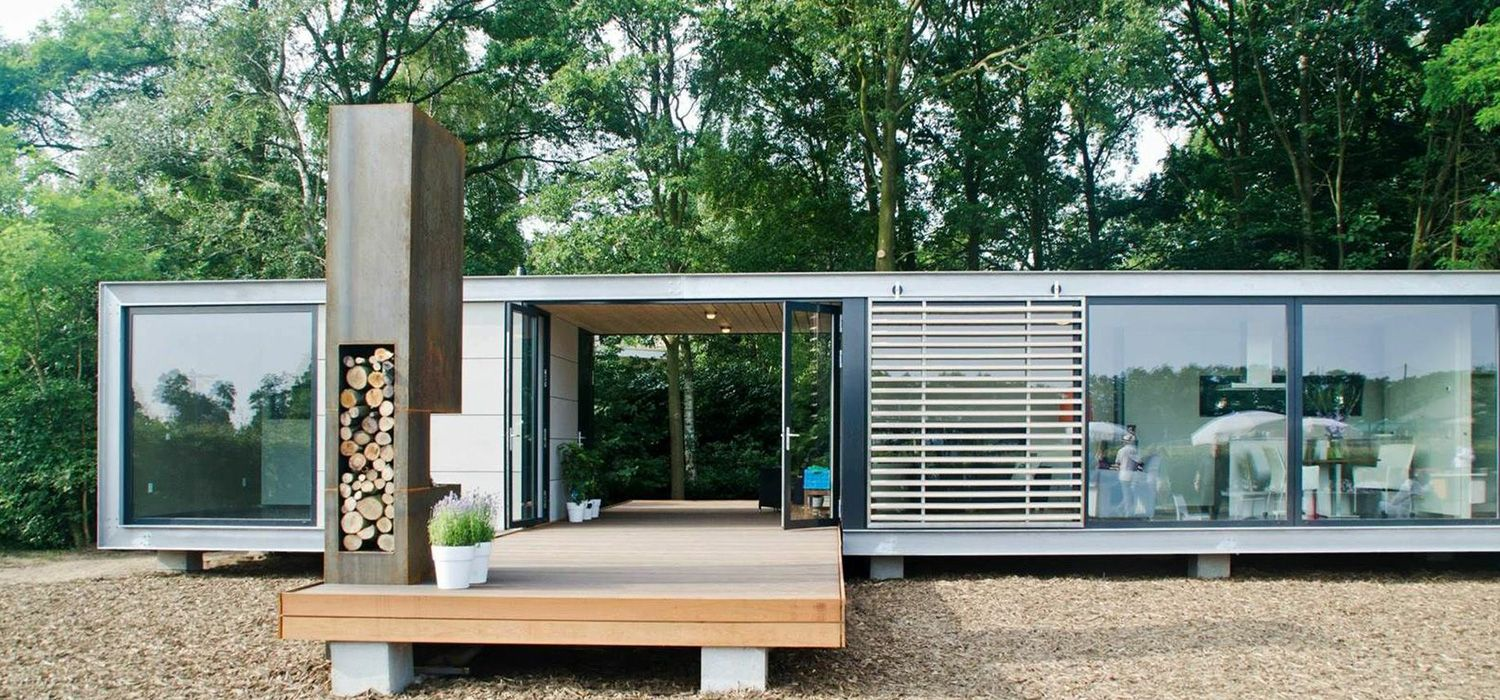 lancet-living-panorama-prefabhttp://lancetliving.nl | eco homes
