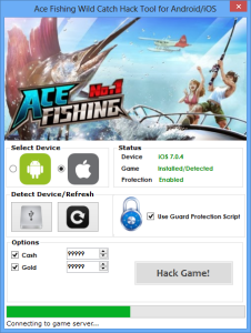 pc games download without password