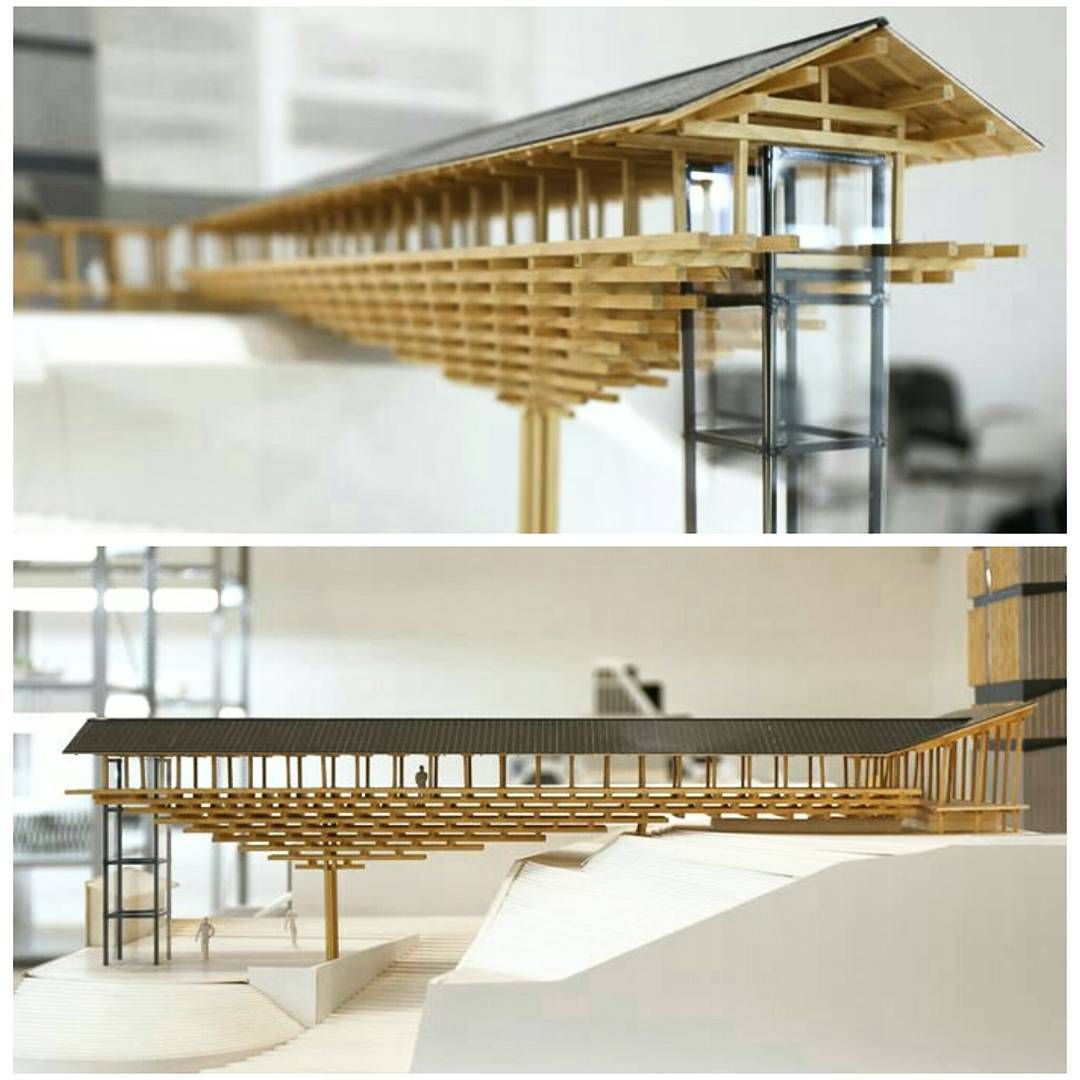 YUSUHARA WOODEN BRIDGE MUSEUM PDF DOWNLOAD