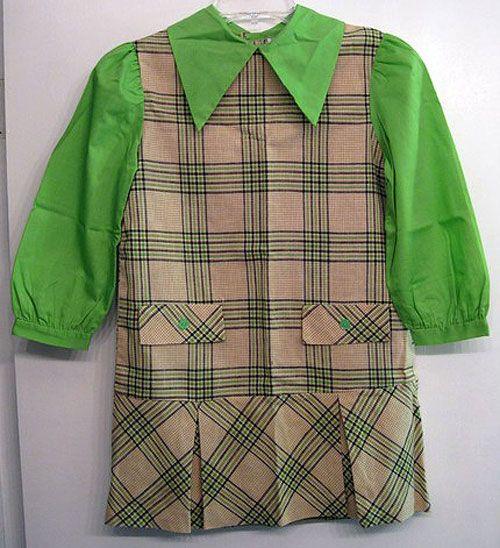 Kiddo Kinderkleding.Vintage Kids Clothing Modern Kiddo Kiddos Retro Fashion Kids