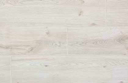 Rustic Light Oak Laminate - Beaulieu Canada  Sold exclusively at Floor Plus!