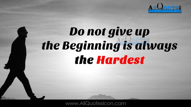 Top 10 Motivation Quotes And Sayings In English Wallpapers Best