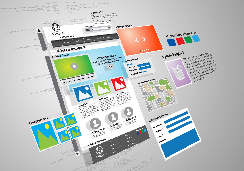 Hire Web Development Cambridge In 2020 Web Design Web Development Design Website Design