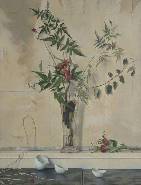 Susan Angharad Williams works | Jonathan Cooper