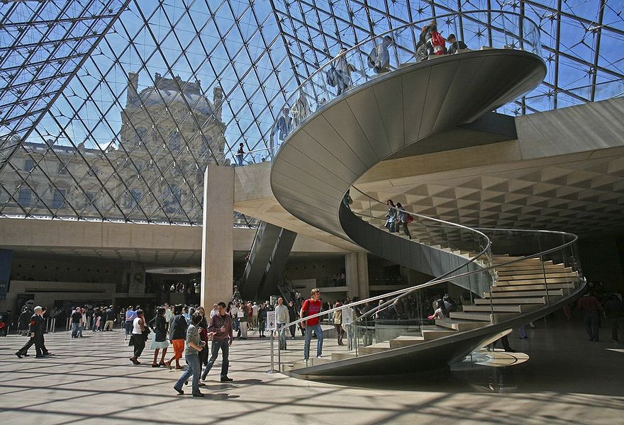 a comparison of peis grand louvre pyramid and saarinens twa terminal 9789995870720 999587072x financial reporting in an international environment - a comparison of international accounting standards with canadian practice,  9780965590136 0965590135 terminal visions - a collection,  9781873616086 1873616082 the orion mystery - are the pyramids a map of heaven, robert bauval,.