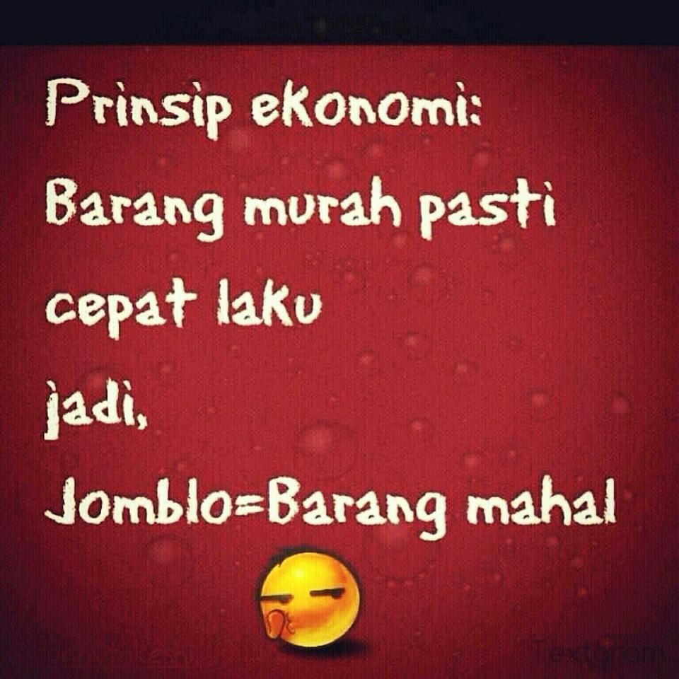 Harga Jomblo Mahal Like It Pinterest
