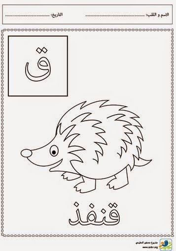 قطار الحروف حروف الهجاء العربية مجموعة ملونة من التصميمات الرائعة التي يمكن ان تستعمل كمعلقات أو بطاقات لتعليم حروف الهجاء العربية للأطفا Blog Posts Art Sale