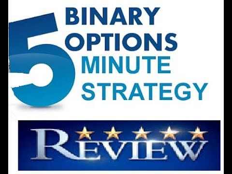 Signaols option binary 80 success