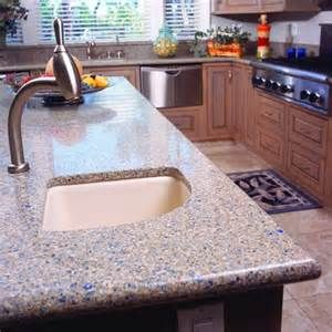 Silestone Blue Sahara Yahoo Image Search Results New Kitchen